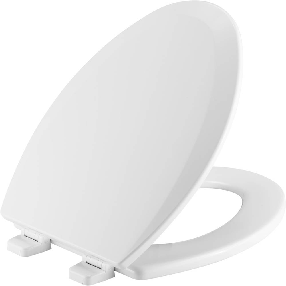 Enjoyable Toilet Seats Elongated Western Supply Company Showroom Uwap Interior Chair Design Uwaporg