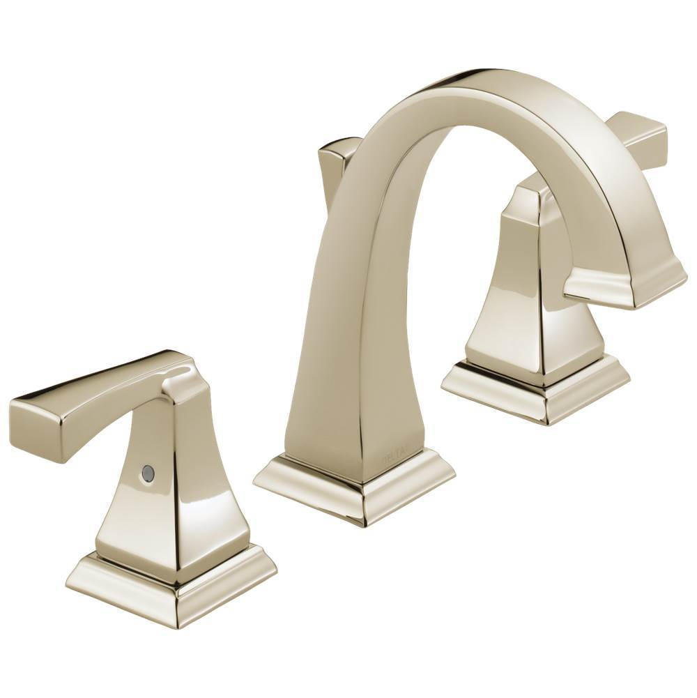 Enjoyable Bathroom Faucets Western Supply Company Showroom Interior Design Ideas Inesswwsoteloinfo