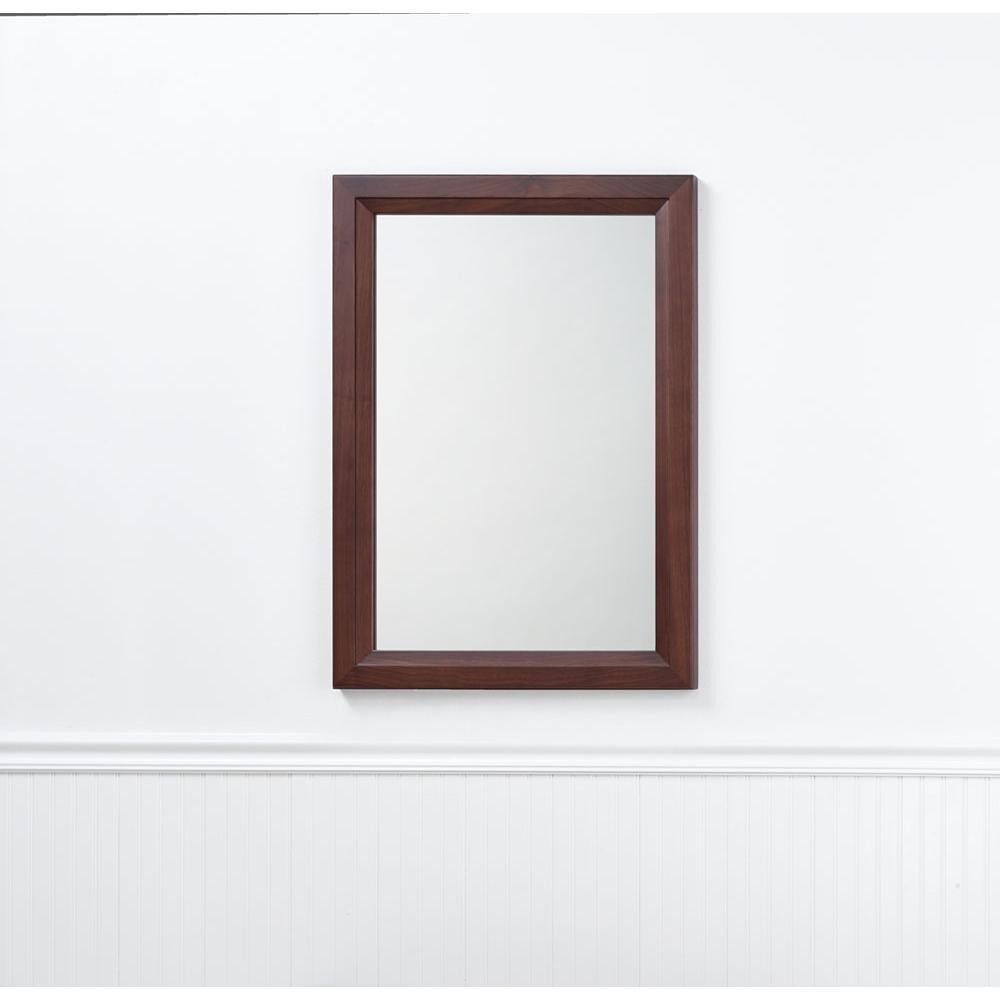 Bathroom Mirrors Western Supply Company Showroom Hutchinson Ks